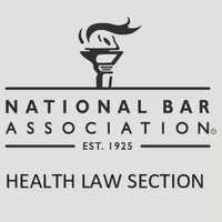 NBA Health Law Sxn