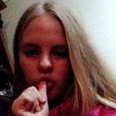 Abby Tucker - @AbbyTuc74741660 - Twitter