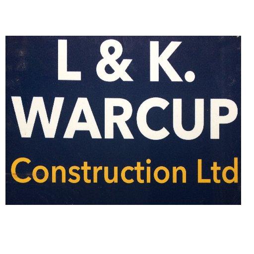L & K. Warcup