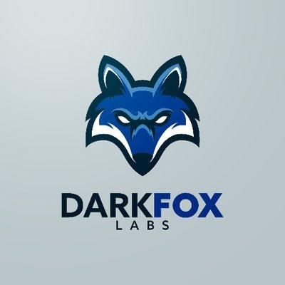 Darkfox
