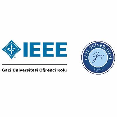 Ieee Gazi On Twitter Rönesans Holding Cfo Su Emre Baki Ile