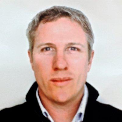 Joshua Schneyer on Muck Rack