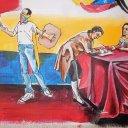 resistencia&Rebelion (@000Horas) Twitter