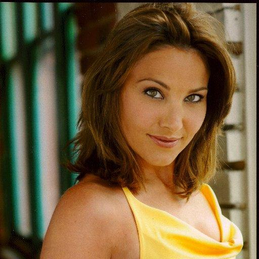 Kirsten Robek imdb