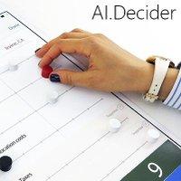 AI.Decider