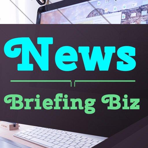 NewsBriefingBiz