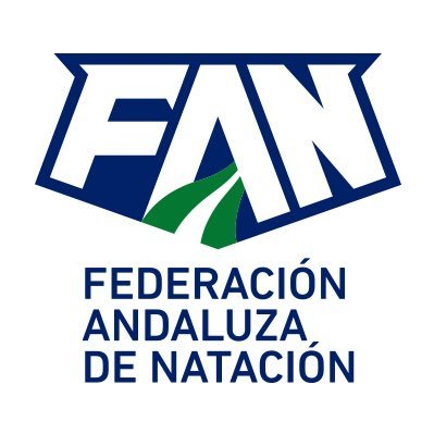 Fed. And. Natación