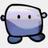 Simpson William twitter profile