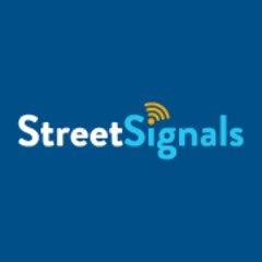 streetsignals