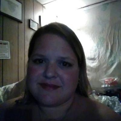 Emma leigh porn pics