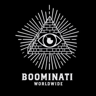 @BoominatiWW