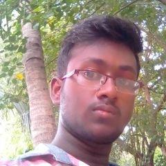 Muralidharan (@Murali120298) Twitter profile photo
