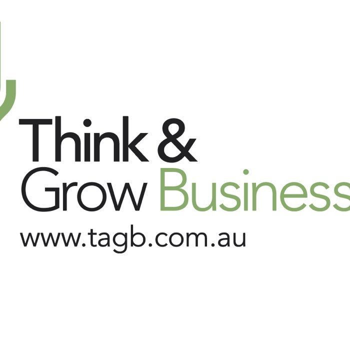 Think&Grow Business
