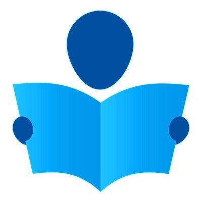 IAN Member Books