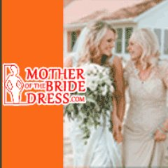 6be39cf74a6 Mother Bride Dress ( MotherBDresses)