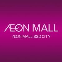 @AEONMallBSDCity