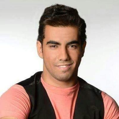 Taher Mostafa Tahermousttafa Twitter