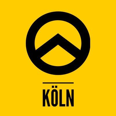 Identitäre Köln on Twitter: \