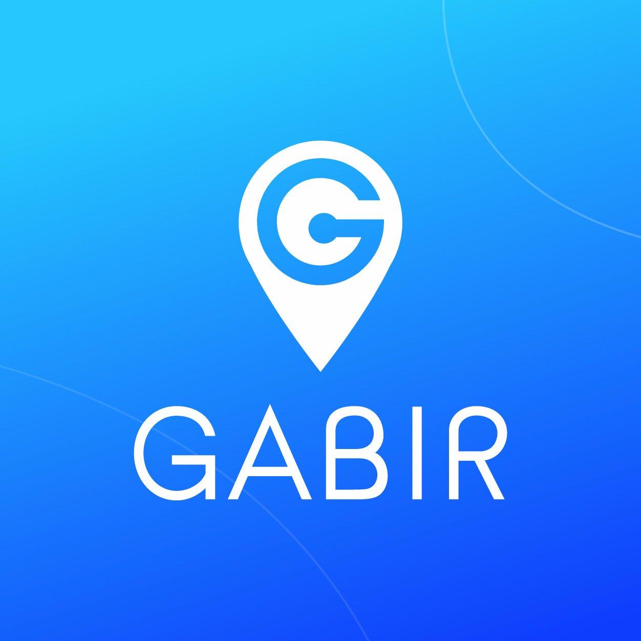 @GabirID