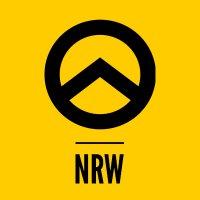 Identitäre Bewegung Nordrhein-Westfalen