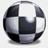 Harrison Bryan twitter profile