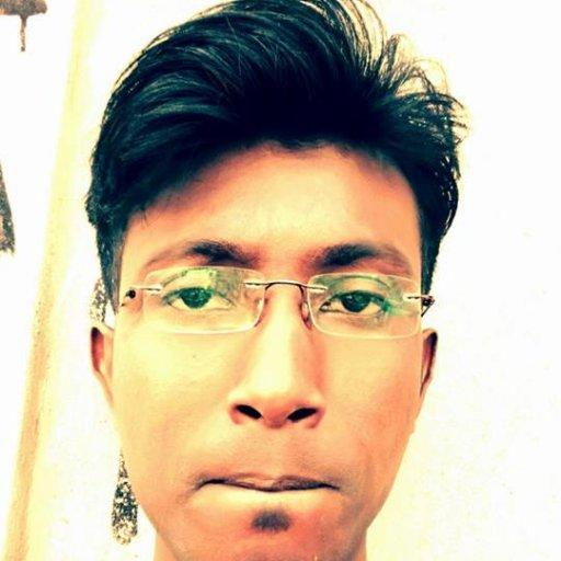Surya Dasgupta