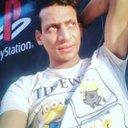 ahmed El-katatny, (@006f527d3237487) Twitter