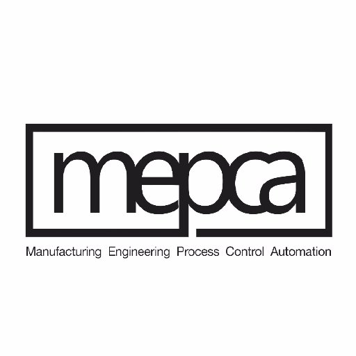 MEPCA Magazine