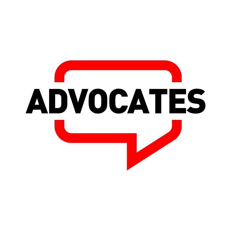 Advocates Of Media Information