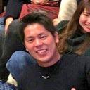 成田亮 (@05120559) Twitter