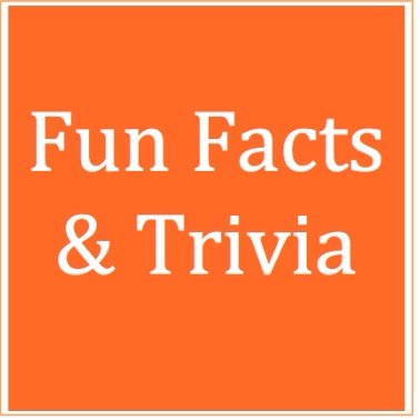 Christmas Trivia Facts.Fun Facts Trivia On Twitter Christmasquiz Which Actor