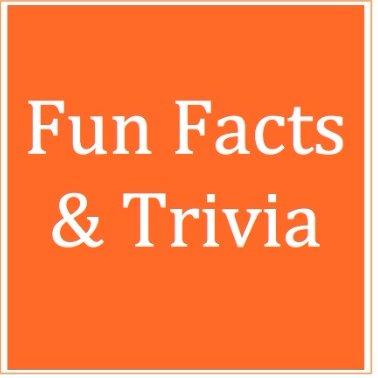 fun facts trivia - Christmas Trivia Facts