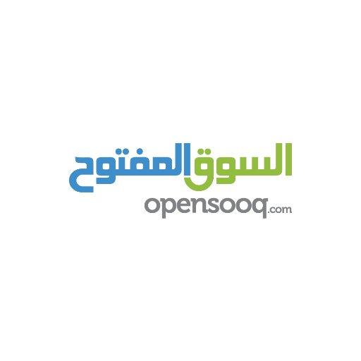 @OpenSooq