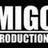 MIGO Productions