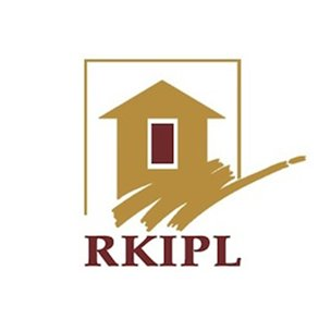 RK INTERIORS PVT LTD