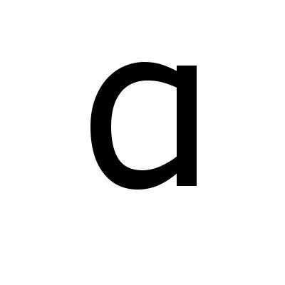 anona ver.2のアイコン