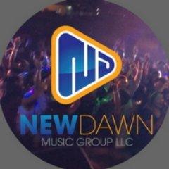 New Dawn Music Group