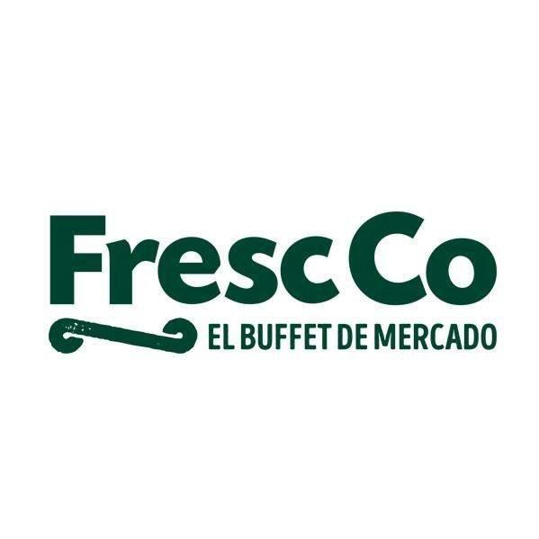 @FrescCo_es