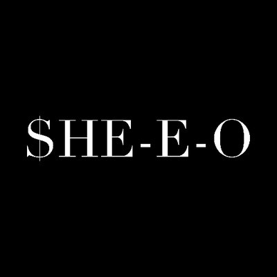 He E O Apparel Sheeo Apparel Twitter If you would like to return an item within 30 days of delivery, please follow instructions below for unworn, unwashed, and. twitter