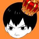 秋尾 (@009_HQ) Twitter