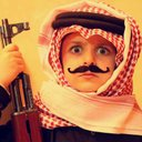 أبو سوالف (@0594292223Naif) Twitter