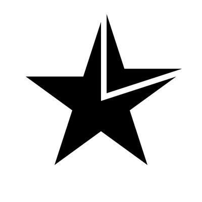 DarkStar on Twitter: