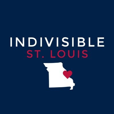 Indivisible St.Louis