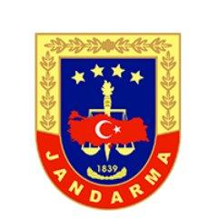 T.C. Jandarma Gn. K