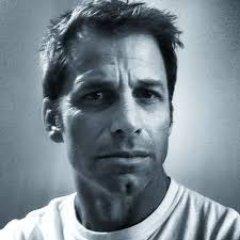 Zack Snyder (@ZackSnyder) Twitter profile photo