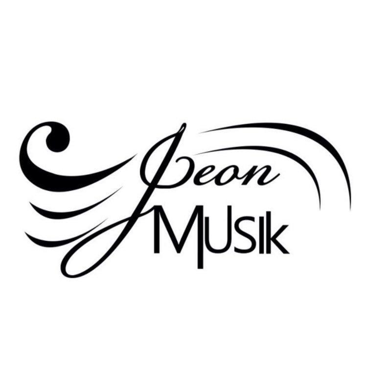 J. Leon Musik