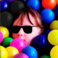 luscas twitter profile