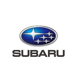 @SubaruMx
