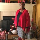 Annette Johnson - @AnnetteJohnso15 - Twitter