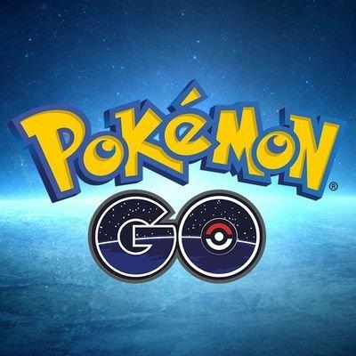 @PokemonGoNews